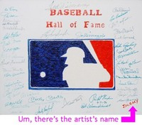 gacybaseball-hall-of-fame.jpg