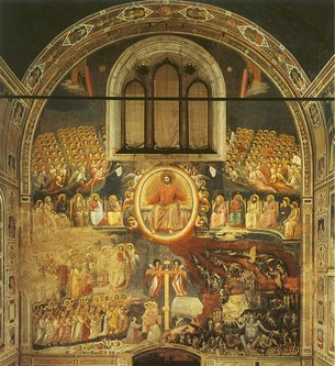 giotto judgement.jpg